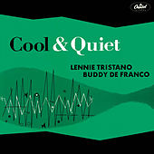 Cool & Quiet by Lennie Tristano