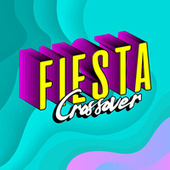 Fiesta Crossover von Various Artists