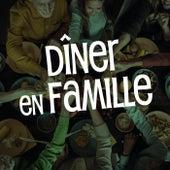 Diner en famille de Various Artists