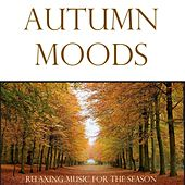 Autumn Moods de Various Artists