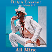 All Mine de Ralph Tresvant