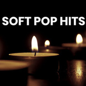 SOFT POP HITS 2020 fra Various Artists