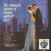 Romantic Pianos by Ronnie Aldrich