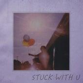Stuck with U de Urban Sound Collective