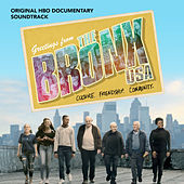 The Bronx, USA: Original HBO Documentary Soundtrack by Various Artists