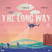 The Long Way de Yung JB