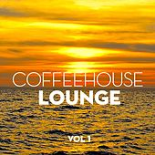 Coffeehouse Lounge Vol. 1 di Various Artists