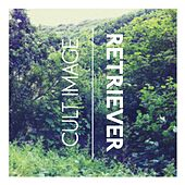 Retriever/Cult Image de Various Artists