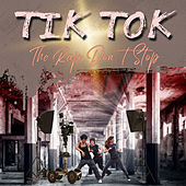 Tiktok the Rap Don't Stop von Various Artists