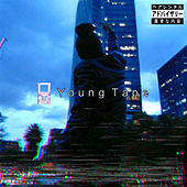 Young Tape by Young Emegebe