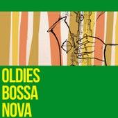 Oldies Bossa Nova von Various Artists