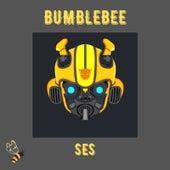 Bumblebee de Ses