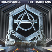 The Unknown by Danny Avila