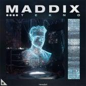 Tekno by Maddix