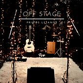 Off Stage (Cover) von Primos Lejanos