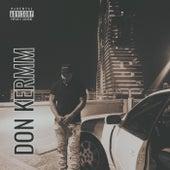 DON K E R M M by Kermm