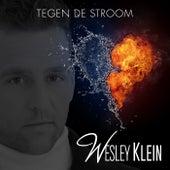 Tegen De Stroom van Wesley Klein