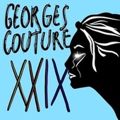 XXIX by Georges Couture