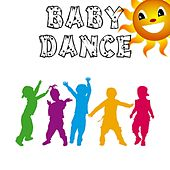 Baby Dance (The Best Baby Happy Music) de Various Artists