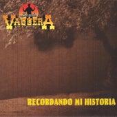 Recordando mi historia de Banda Vaquera