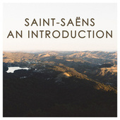 Saint-Saëns: An Introduction de Various Artists