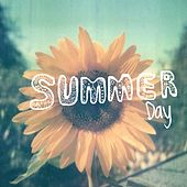 Summer Day (The Summer History Oldies Music) van Various Artists