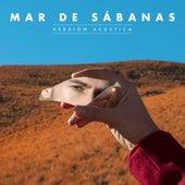 Mar de Sábanas (Versión Acústica) by Jaime Kohen