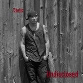 Undisclosed von Static