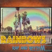 Rainbows, Rap And Rhythm de Various Artists