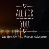 All for You de Runner