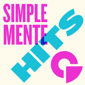 Simplemente Hits by Various Artists