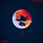 Secret SuperStar de King Jo$h