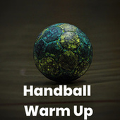 Handball Wam Up di Various Artists