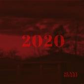 2020 de Sunny boi kief