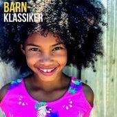 Barnklassiker by Various Artists