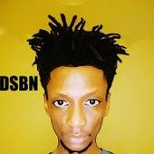 DSBN de D.S. BrandNew