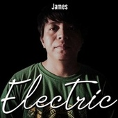 Electric de James