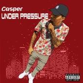 Under pressure von Casper