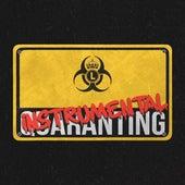 Quaranting (Instrumental) by Lady Leshurr
