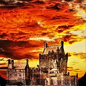 Celtic Violin, Medieval Lute, Classical Guitar Playlist: Music Inspired by Folk Tales of England, Scotland and Ireland by Andrei Krylov