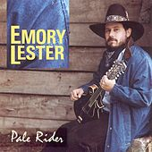 Pale Rider by Emory Lester