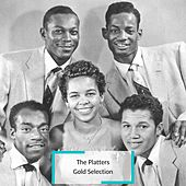 The Platters - Gold Selection by The Platters
