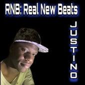 RNB: Real New Beats by Justino