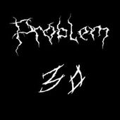 30 by Problem