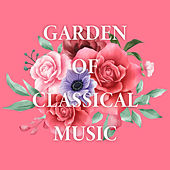 Garden of Classical Music by Noble Music Project