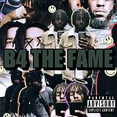 The Fame by B 4