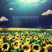 Bad Dreams de Victor lou