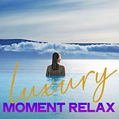 Luxury Moment Relax (Essential Luxury Lounge & Chillout Music 2020) di Various Artists