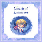 Classical Lullabies by Noble Music Project