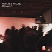 Komorebi Kitsune von Trelawny